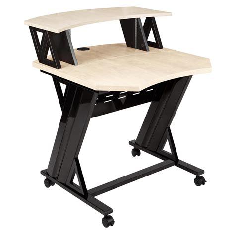 Studio Trends 30 Quot Studio Desk Studio Furniture Studio Studio Furniture Desk