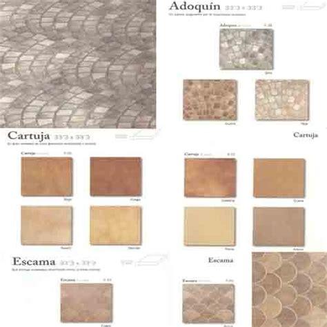 bathroom tiles in mumbai driveway adoquin bathroom tiles grescasa ceramics limited mumbai id 3872092855