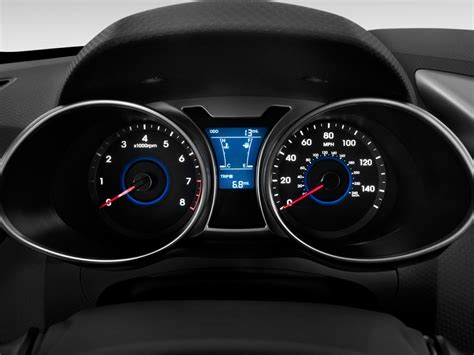 image 2017 hyundai veloster manual instrument cluster size 1024 x 768 type gif posted on