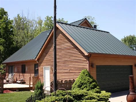 roof color easy repair burnished slate metal roof cookwithalocal