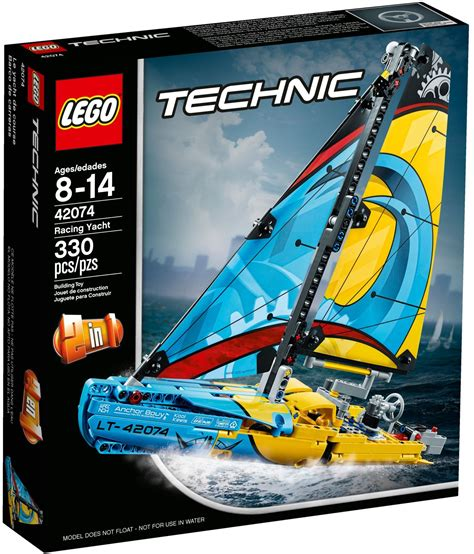 lego technic sets lego technic 2018 official set images the brick fan