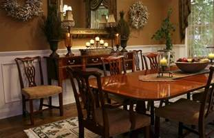 Decorated Dining Rooms 126 Custom Luxury Dining Room Interior Designs