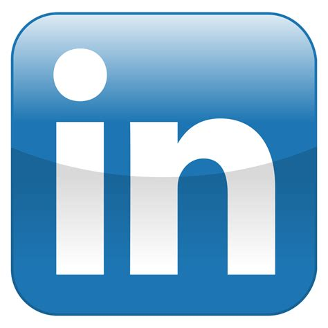 layout artist linkedin 9 sales team icon images sales team clip art sales