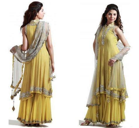 latest casual hairstyles in pakistan frock styles dresses pinterest beautiful frocks