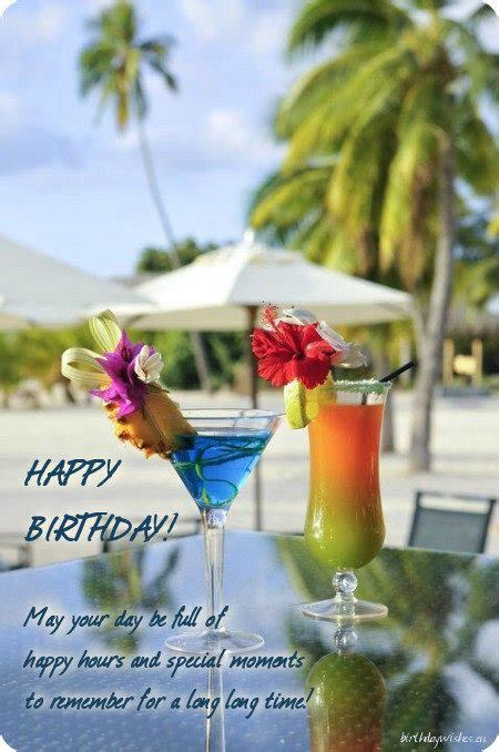 top  happy birthday wishes  messages  images