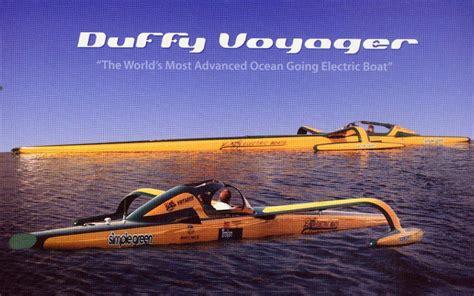 pedal boat atlantic crossing 9343d1159293237 human powered boat atlantic crossing