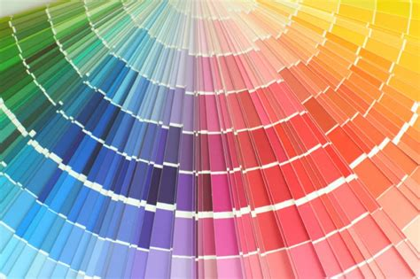 sherwin williams paint store jacksonville florida home painting tips advice from the painting craftsmen in