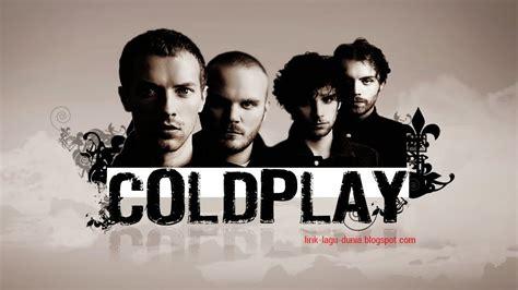 coldplay fix you terjemahan lirik lagu fix you coldplay dan terjemahan lirik lagu