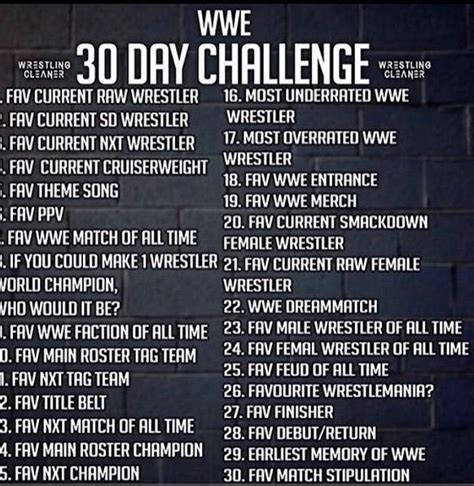 Sweater Day One Ish day one ish 30 day challenge favorite superstar amino