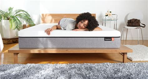 bed reviews yogabed mattress customer reviews