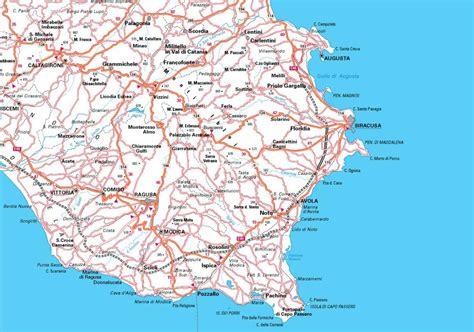 casa marina di ragusa apartments marina di ragusa the province of ragusa