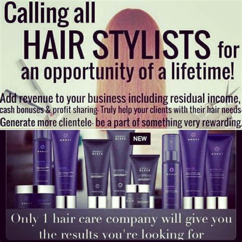who sells monat hair products 17 best images about monat team building on pinterest