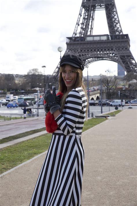 paris street style a 1419706810 street style paris fashion week 2016