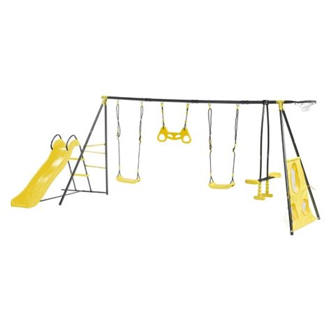 swing sets bunnings 10 combined christmas gift ideas for kids the plumbette