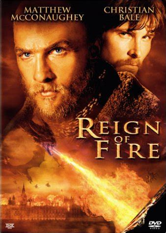 reign of fire tattoo tattoo lawas