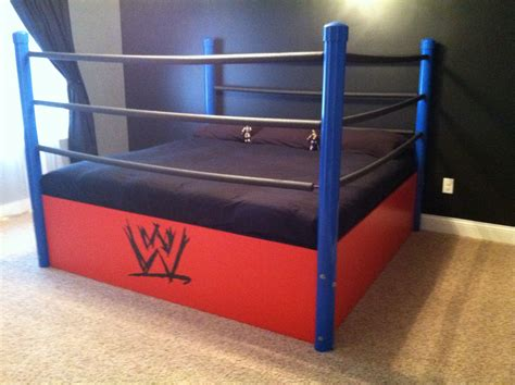 wwe couch wrestling bedroom decor best top wwe ideas on wwe