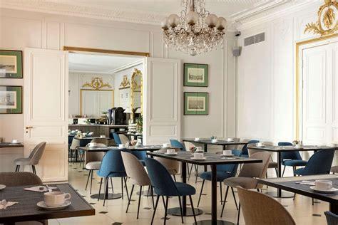 hotel best western opera parigi h 244 tel s 233 minaire best western hotel ronceray opera 224
