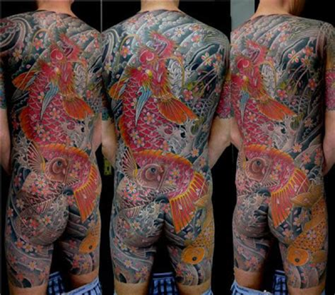tattoo gallery japanese claudia de sabe japanese tattoos gallery