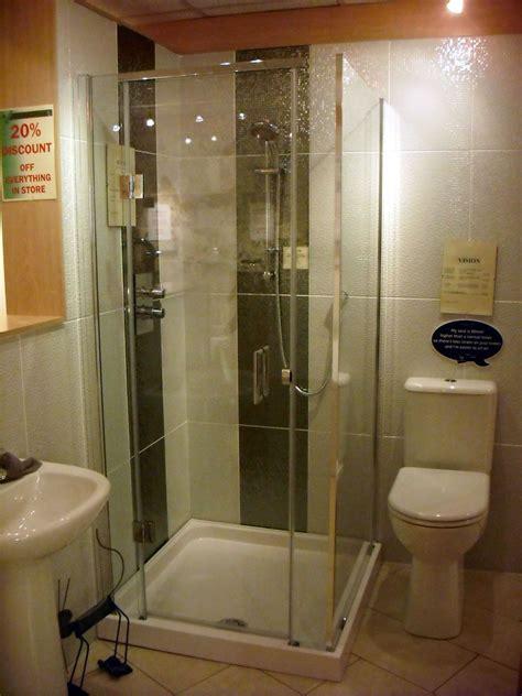 walk in shower ideas corner 900mm shower cubicle
