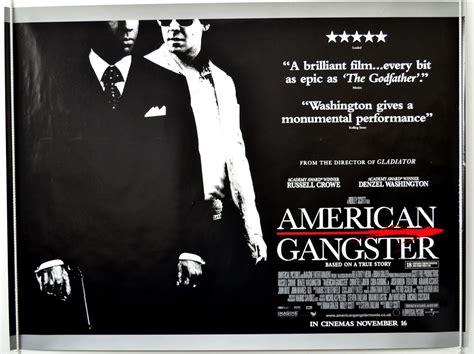 film american gangster complet gratuit american gangster poster www pixshark com images