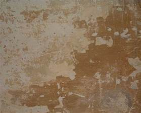 paint texture ideas crowdbuild for wall painting techniques exles wall 300x240