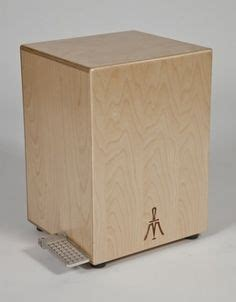 cajon foot pedal 1000 images about cajon on drums