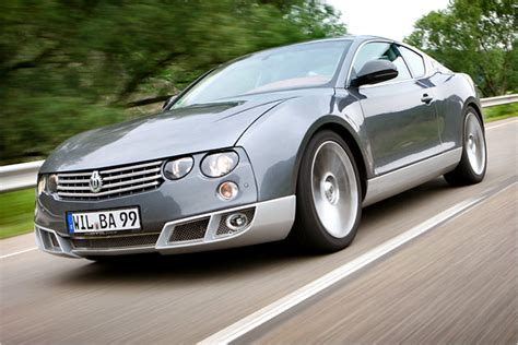 Audi S5 Sportback Gebraucht by Audi S5 Sportback Cabrio Coup 233 Gebraucht