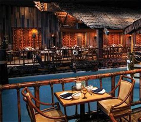 Tonga Room Reservations by Fairmont San Francisco Fairmont Hotels San Francisco