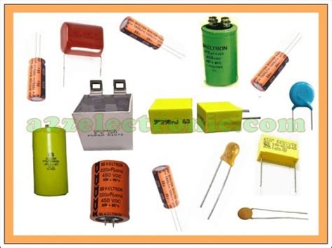 polymer capacitor calculation polymer capacitor calculation 28 images vpolytan polymer capacitors for engineers only