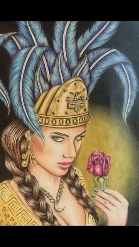 imagenes princesas aztecas 17 best images about m 233 xico on pinterest chicano art