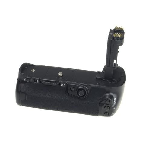 Battery Grip Meike Mk 7d For Canon 7d battery grip meike canon 7d ii