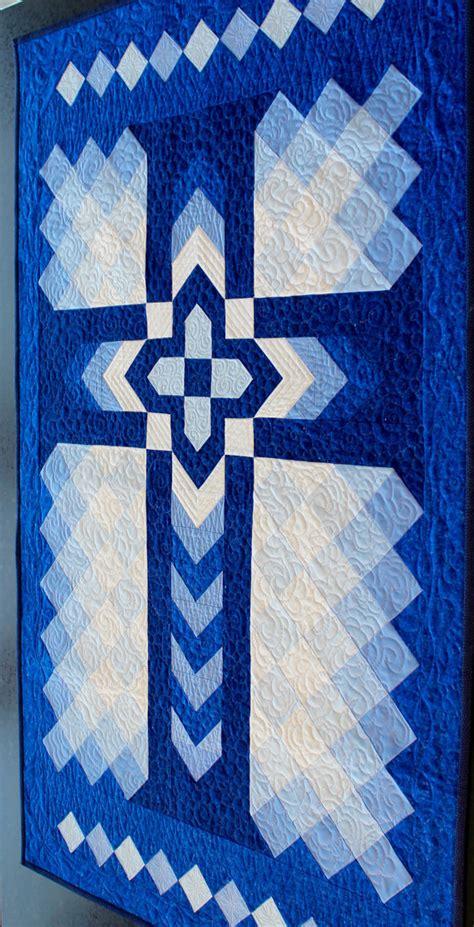 quilt pattern cross cross quilt pattern christian cross chevron cross