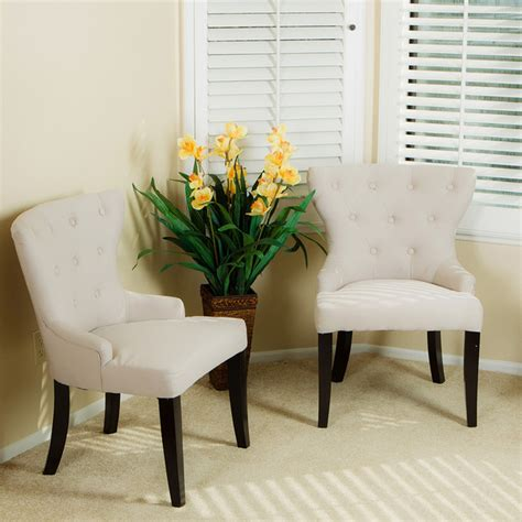 Best Accent Chairs For Living Room Accent Chair Excellent Top Ideas About Accent Chairs On