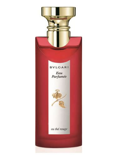 Parfum Bvlgari Au The eau parfumee au the bvlgari perfume a fragrance for and 2006