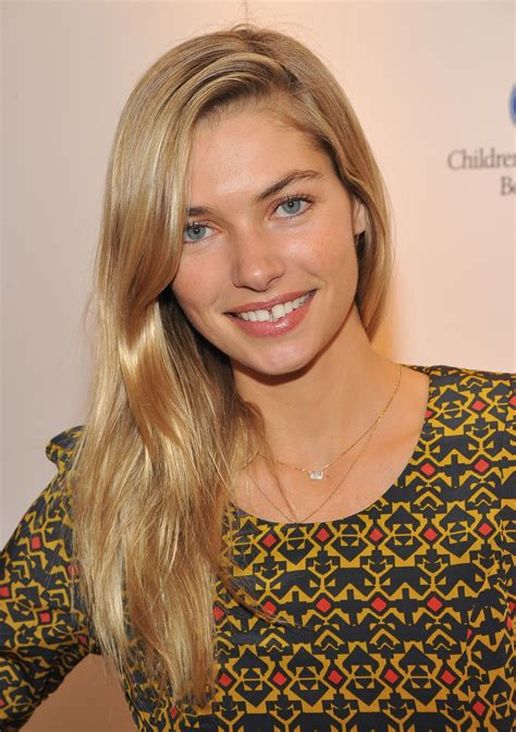 jessica hart known people   famous people news and biographies