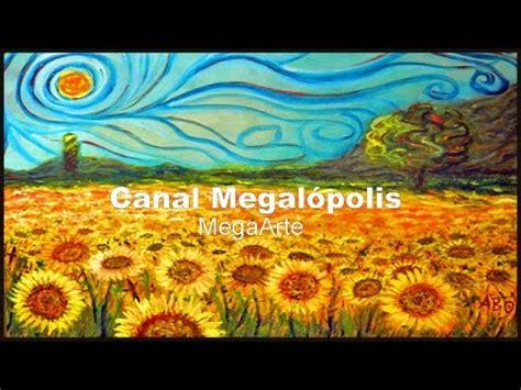 download mp3 armada recycle manualidades van gogh topiario agaclip make your video