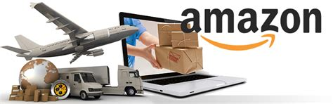 amazon vietnam amazon plans to ship deliver your packages before you