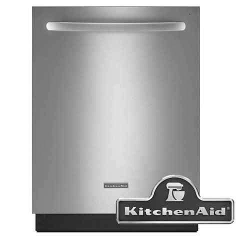 kitchenaid dishwasher kitchenaid kitchenaid superba dishwasher