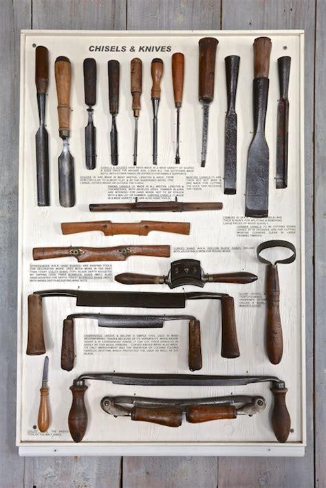 history of woodworking tools carpentry tools history da ara pinteres