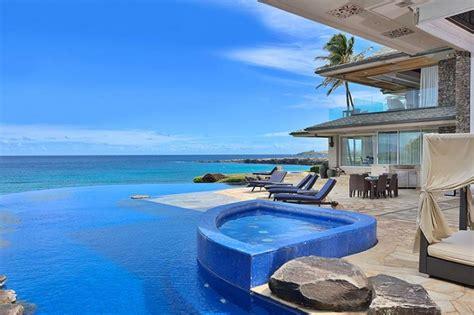 jewel of maui jewel of maui luxury estate in hawaii