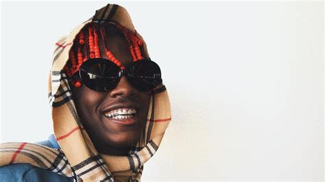 lil boat lil yachty drops his project quot lil boat the mixtape