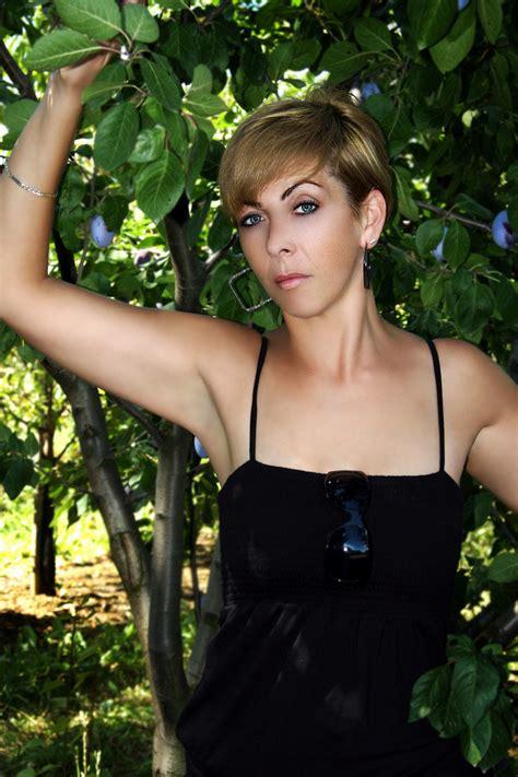 Garten Der Lüste Analyse by Garten Der L 252 Ste Foto Bild Portrait Portrait Frauen
