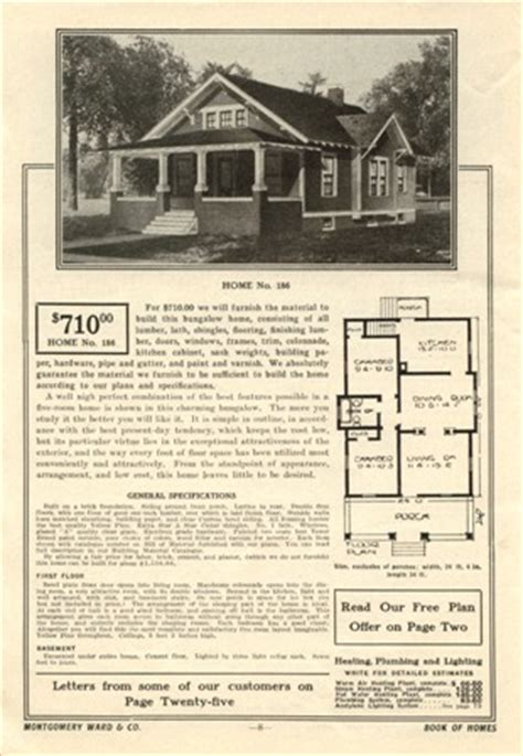 montgomery ward house plans 1900 montgomery ward house plans popular house plans and