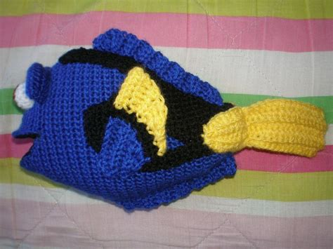 crochet pattern in spanish dory from finding nemo amigurumi pattern in spanish but