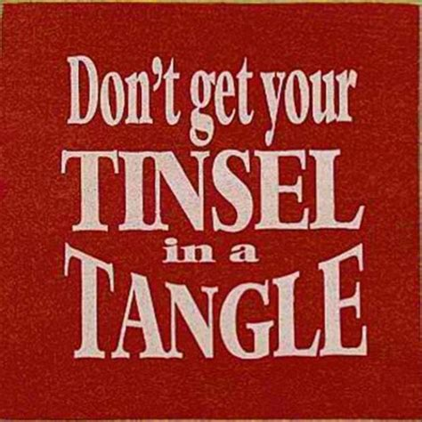 Images Of Funny Christmas Quotes | funny christmas quotes quotesgram