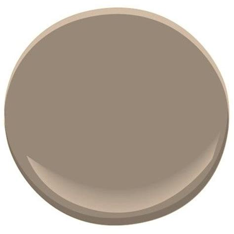 cc 516 flagstone paint colors grey and benjamin taupe