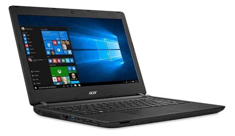 Laptop Acer Es14 acer aspire es 14 es1 432 c27e price in pakistan