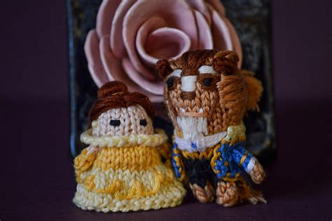 Knit Picks Gift Card - winners of the 2014 mochimochi photo video contest mochimochi land