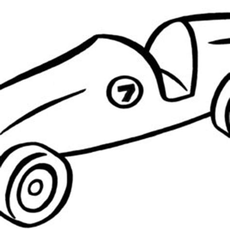derby car coloring page 1000 images about pinewood derby on pinterest pinewood