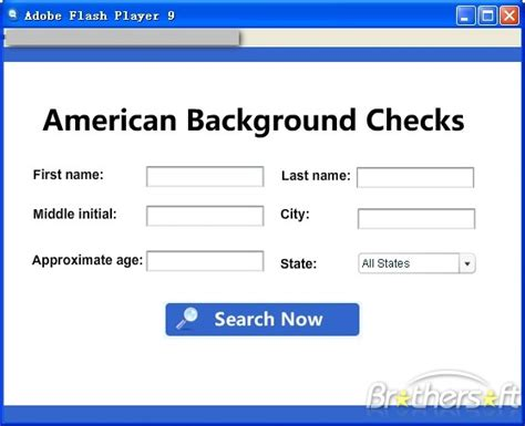 Free Federal Background Check Us Background Checks Criminal Record Reports Advance Background Check Authorization